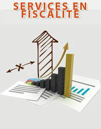 Comptable fiscaliste