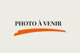 Ysemona Veillard