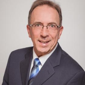 René Gariépy